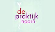 De Praktijk Hoorn Logo